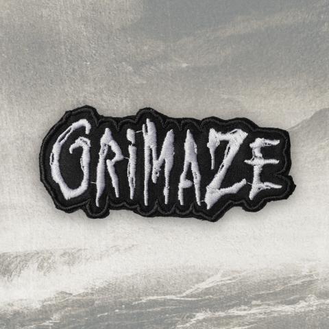Grimaze Patch