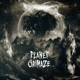 Planet Grimaze