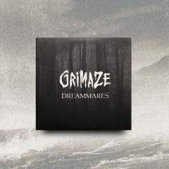 Dreammares EP