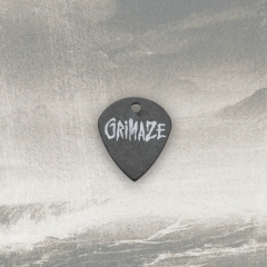 Grimaze Guitar Picks