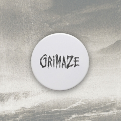 Grimaze Badge