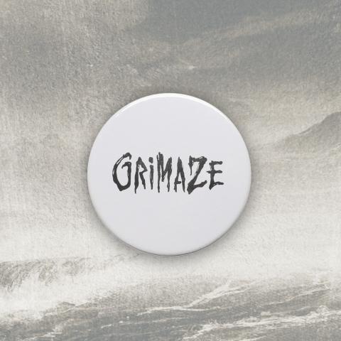 Grimaze Badge